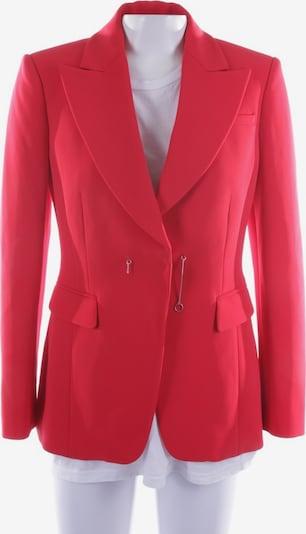 ALTUZARRA Blazer in S in rot, Produktansicht