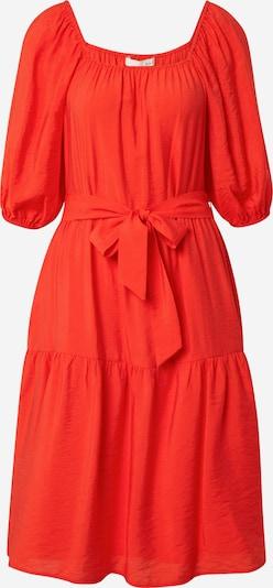 OUI Kleid in rot, Produktansicht