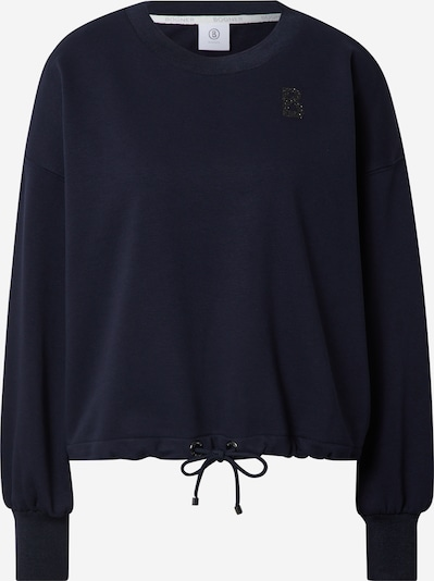 BOGNER Sweatshirt 'Sana' in dunkelblau, Produktansicht