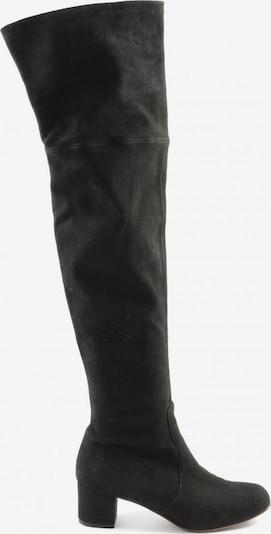 Liviana Conti High Heel Stiefel in 40 in schwarz, Produktansicht
