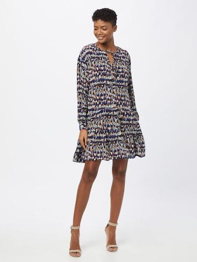 Rochie 'Deffei' BOSS Casual pe mai multe culori, Vizualizare model