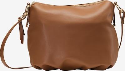 Usha Tasche in cognac, Produktansicht