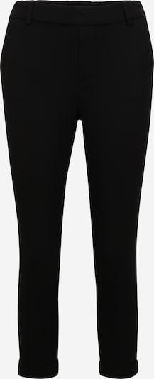 Vero Moda Petite Hose 'Maya' in schwarz, Produktansicht