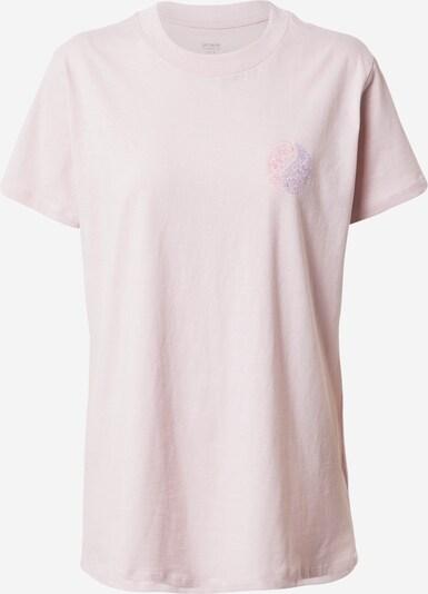 Cotton On Shirt 'CLASSIC ARTS' in pastelllila, Produktansicht