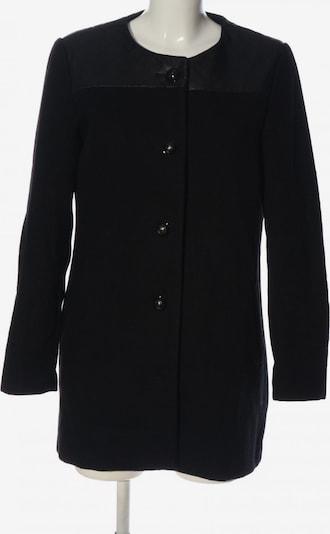 MANGO Jacket & Coat in M in Black, Item view