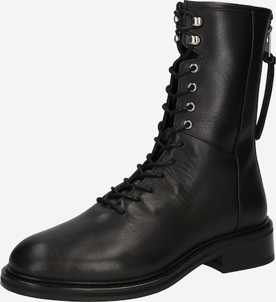 AllSaints Lace-up boot 'MISTY' in Black, Item view