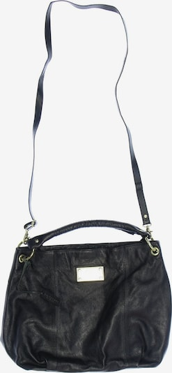 5TH AVENUE Bag in One size in Black, Item view