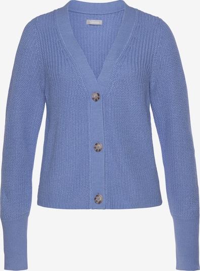TAMARIS Knit Cardigan in Light blue, Item view