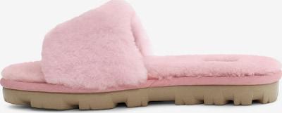 UGG Pantolette in rosé, Produktansicht