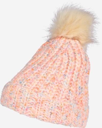 Megzta kepurė iš GAP , spalva - neoninė rožinė, Prekių apžvalga