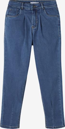 Džinsai 'Bella' iš NAME IT, spalva – tamsiai (džinso) mėlyna, Prekių apžvalga