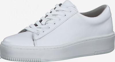 TAMARIS Sneakers low in White, Item view