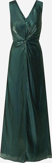 Vera Mont Suknia wieczorowa w kolorze ciemnozielonym, Podgląd produktu