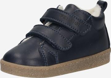 PRIMIGI Väikelaste jalatsid, värv sinine