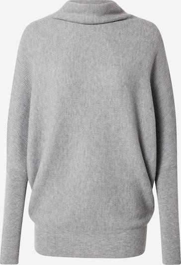 AllSaints Pullover 'Ridley' in graumeliert, Produktansicht