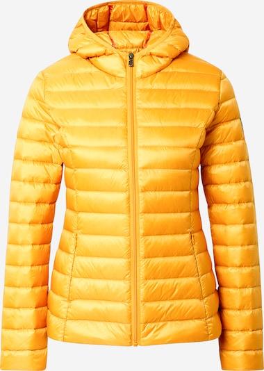 JOTT Prijelazna jakna u senf, Pregled proizvoda