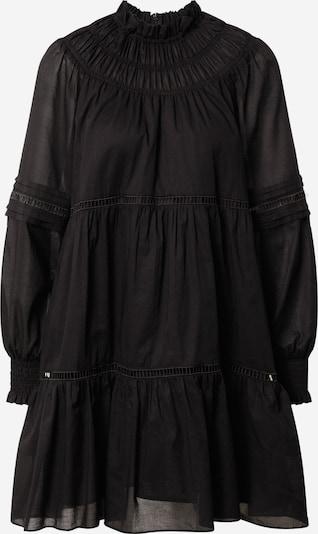 MICHAEL Michael Kors Robe en noir, Vue avec produit