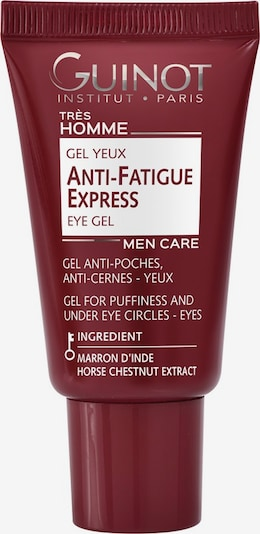 Guinot Eye Treatment 'Defatigant Express Yeux' in Red, Item view