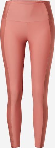HKMX Sporthose in Pink