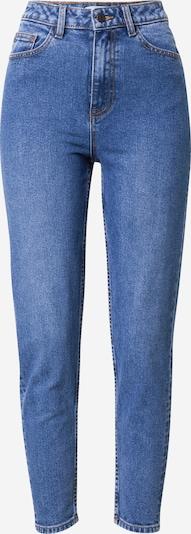 OBJECT Jeans 'Vinnie 111' in de kleur Blauw denim, Productweergave
