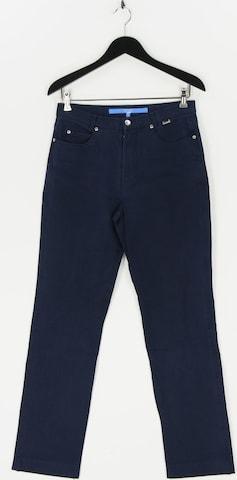 ESCADA SPORT Pants in L in Blue