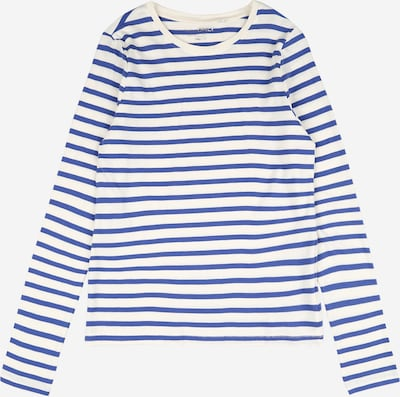 KIDS ONLY Shirt 'KONPURE' in blau, Produktansicht