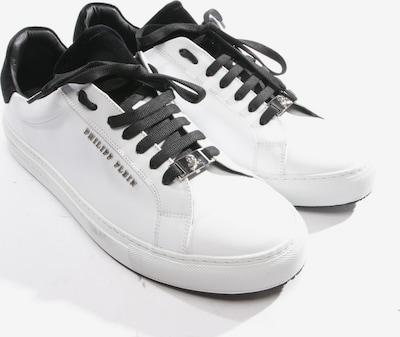 Philipp Plein Sneaker in 45 in schwarz / weiß, Produktansicht