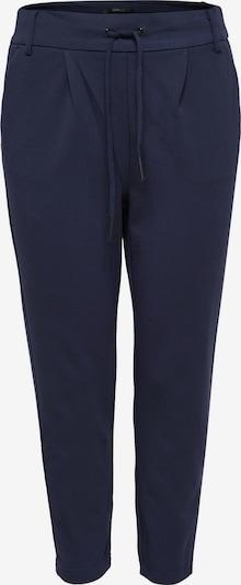 ONLY Spodnie 'ONLPoptrash' w kolorze ciemny niebieskim, Podgląd produktu