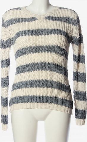 ROADSIGN Sweater & Cardigan in M in Beige