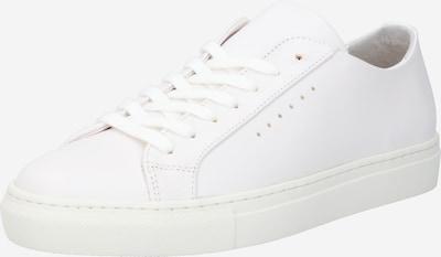 Filippa K Sneakers low 'Kate' in White, Item view