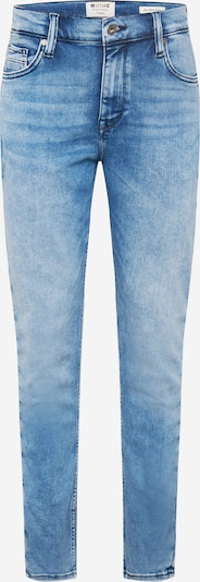 Jeans 'Vegas' MUSTANG pe albastru denim, Vizualizare produs