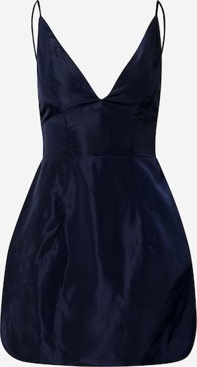 Love Triangle Kleid 'SELENA' in navy, Produktansicht