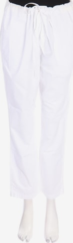 Étoile Isabel Marant Pants in L in White