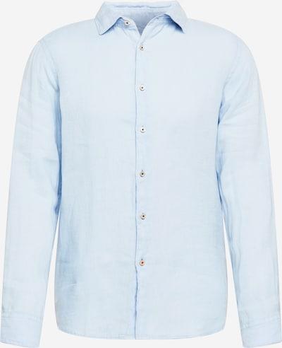CINQUE Košile 'CISTEVE' - světlemodrá, Produkt