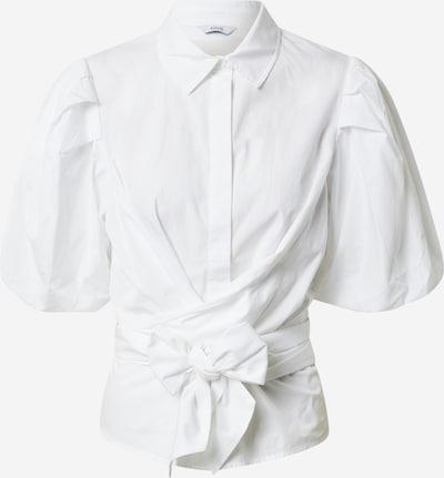 Envii Блуза 'LEILANI' в бяло, Преглед на продукта