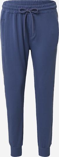 Trendyol Trousers in royal blue, Item view