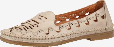 COSMOS COMFORT Slipper in beige, Produktansicht