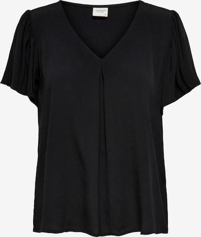 JDY Blusa 'Lea' en negro, Vista del producto