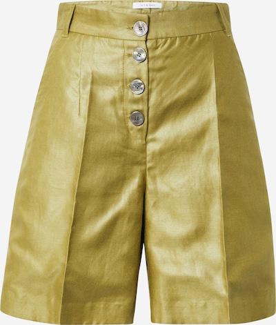 IVY & OAK Shorts in schilf, Produktansicht