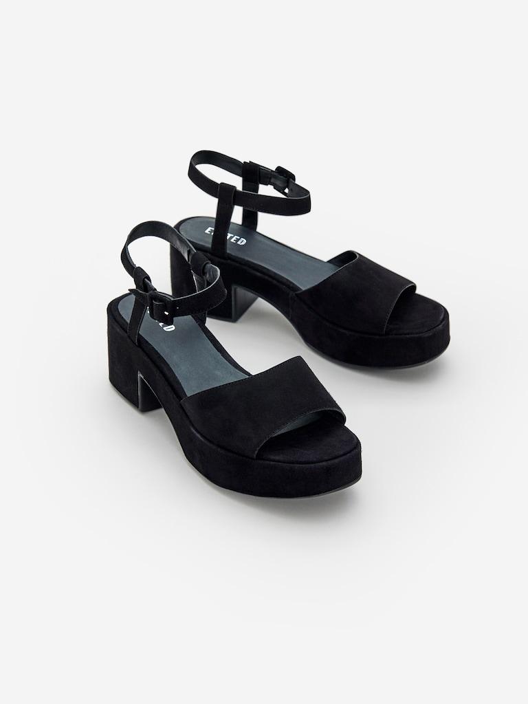 Sandale 'Mariette'
