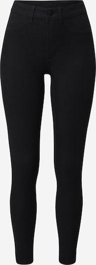 VILA Jeans pajkice 'ANA' | črn denim barva, Prikaz izdelka