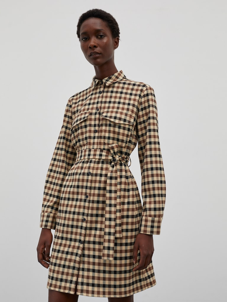Kleid 'Annabel'