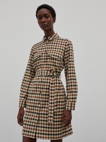 Rochie tip bluză 'Annabel' de la EDITED pe mai multe culori