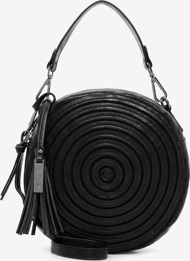 TAMARIS Schoudertas 'Dalia' in de kleur Zwart, Productweergave