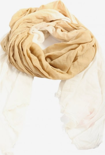 OVS Scarf & Wrap in One size in Cream / Wool white, Item view