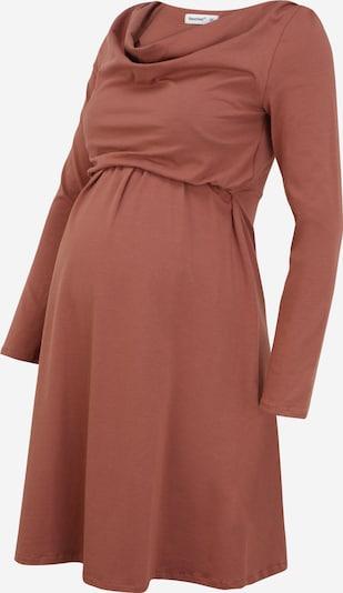 Bebefield Dress 'Sienna' in Brown, Item view