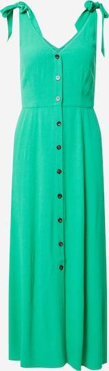 Whistles Blūžkleita 'HANNA', krāsa - gaiši zaļš, Preces skats