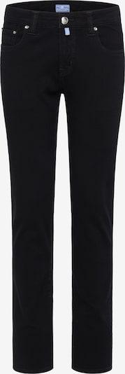 PIERRE CARDIN Jeans 'Antibes' in de kleur Donkerblauw, Productweergave
