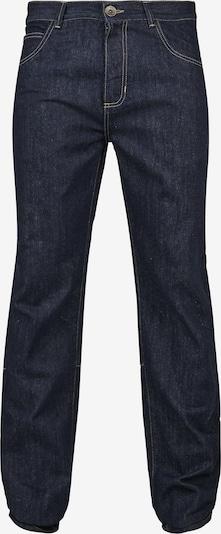 SOUTHPOLE Jeans in dunkelblau, Produktansicht