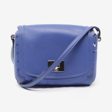 Kate Spade Abendtasche in One size in Blue